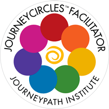 JourneyCircles facilitator-badge-new