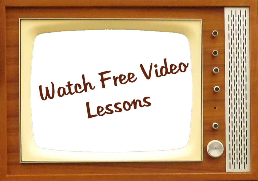 TV Free Videos