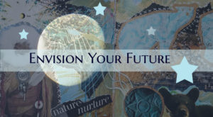 Envision your Future