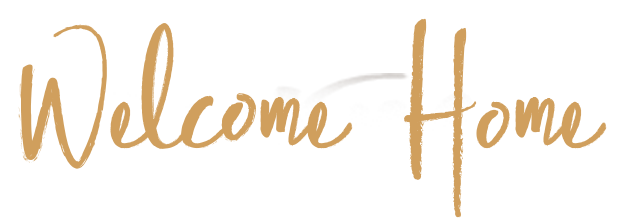 welcome home earthwise way