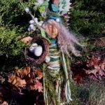 Mistletoe - Sold